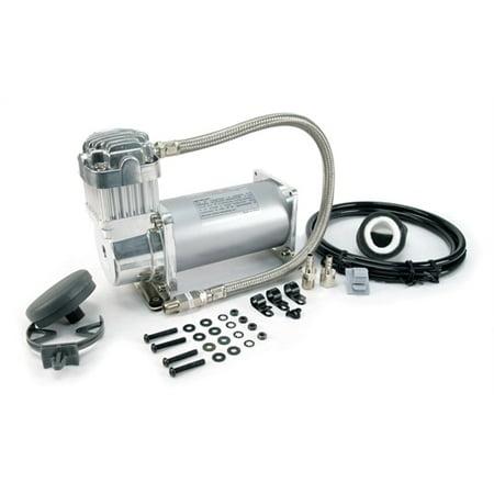 Viair 350C Compressor Kit (Viair Air Suspension System)