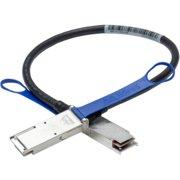 Mellanox MCP1600-E003 9.84ft Passive Copper Cable VPI 100gb/s QSFP
