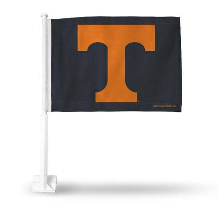 Tennessee Car Flag (Tennessee Car Flag)