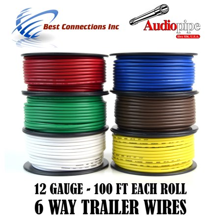 Way Trailer Wiring Harness on 6 way ignition switch, 6 way trailer lights, 6 way trailer cable, 6 way trailer hitch wiring, 6 way trailer connector,