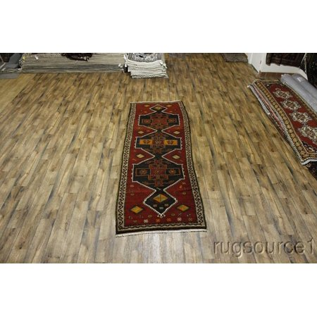 Rugsource Anatolian Wool Traditional Turkish Hand Made Rug