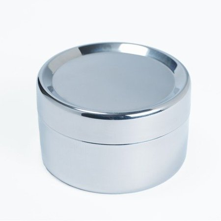 Large Stainless Steel Sidekick To-Go Ware 1 Container ()