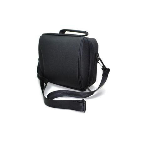 0XPMV3 CN-0XPMV3 CSE-M210 Genuine Original Dell M210X M410HD Projectors Soft Carrying Case XPMV3 CSE-M210X Laptop Bags - New