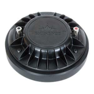 Eminence PRO Audio PSD:3006-8 Speaker - 100 W RMS - 800 Hz to 20 kHz - 8 Ohm - 7.90