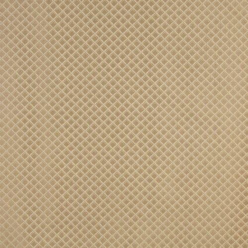 Wildon Home Diamond Fabric