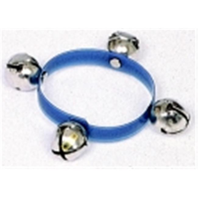 Rhythm Band Musical Instruments Wrist Bell