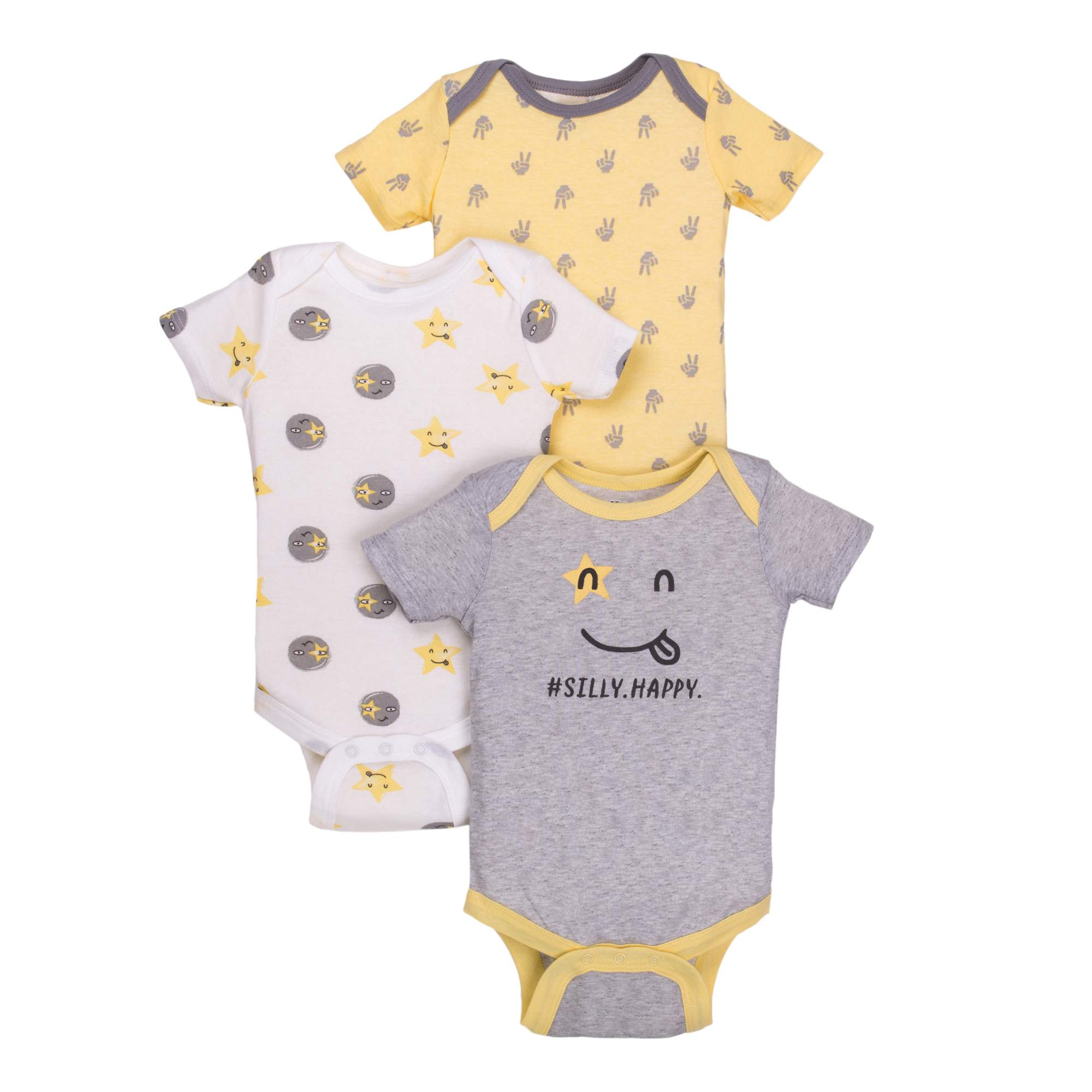 Baby Clothes Toddler Clothes