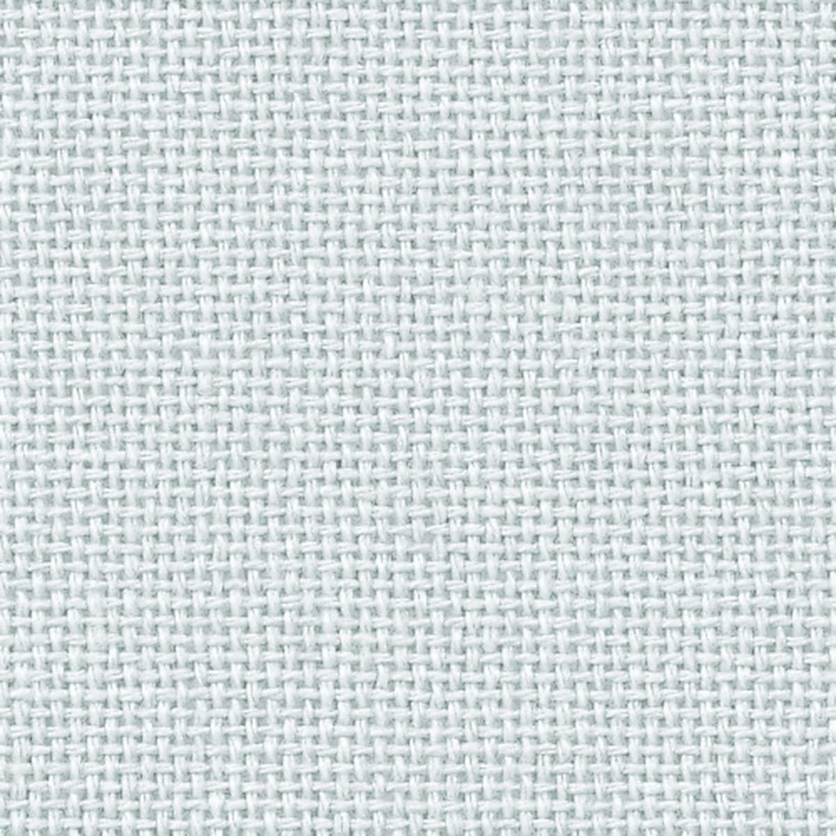 "Zweigart 28-Ct. Brittney Lugana-18 X 27"" Needlework Fabric"
