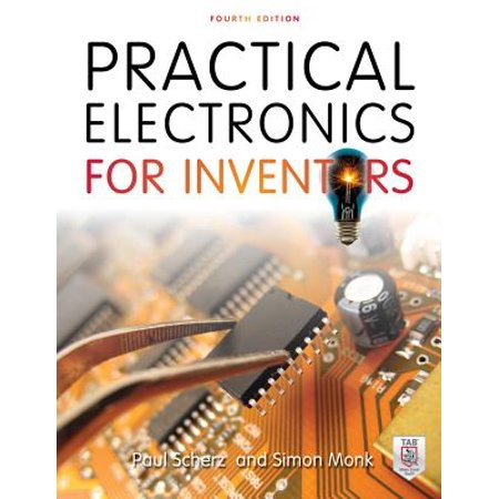 Practical Electronics for Inventors](practical electronics for inventors fourth edition pdf)