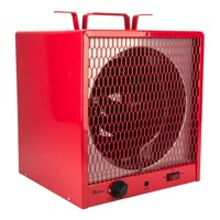 Dr. Infrared Portable Workshop Space Heater