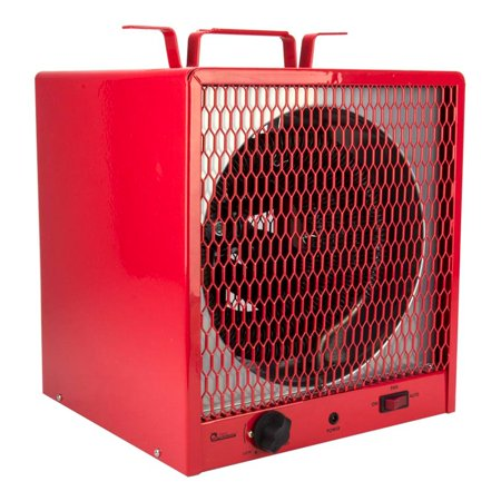 Dr infrared heater dr 988 5600w portable industrial Dr infrared heater