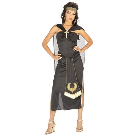 Adult Nefertiti Costume Rubies 888420 - Nefertiti Costumes