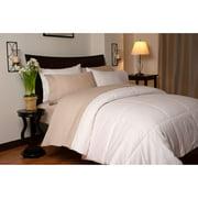 Outlast Temperature Regulating Comforter - 300 Thread Count