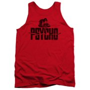 Psycho House On The Hill Mens Tank Top Shirt