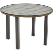 Patio Tables - Walmart.com