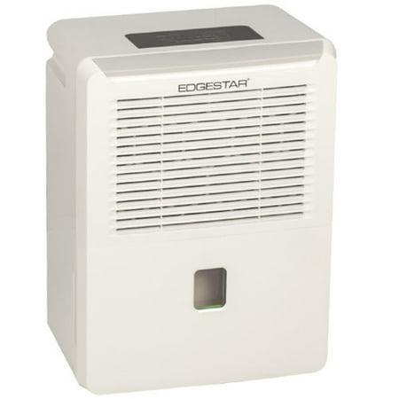 haier 30 pint dehumidifier. edgestar 30 pint portable dehumidifier - white haier