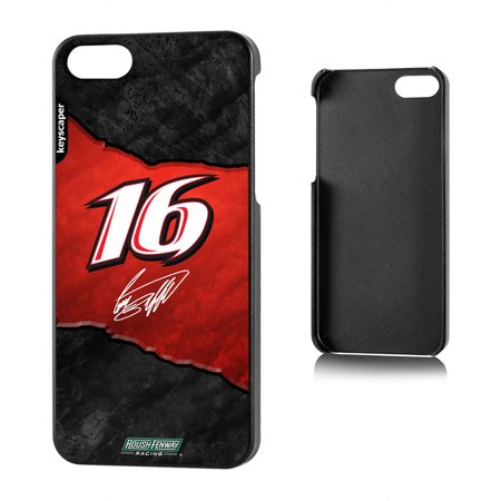 Greg Biffle iPhone 5 & 5s Slim Case