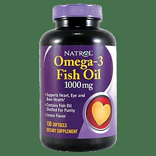 Omega 3 fish oil for Omega 3 fish oil walmart
