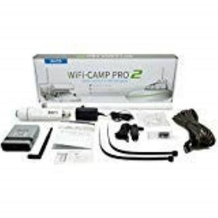 alfa wifi camp pro 2 long range wifi repeater rv kit
