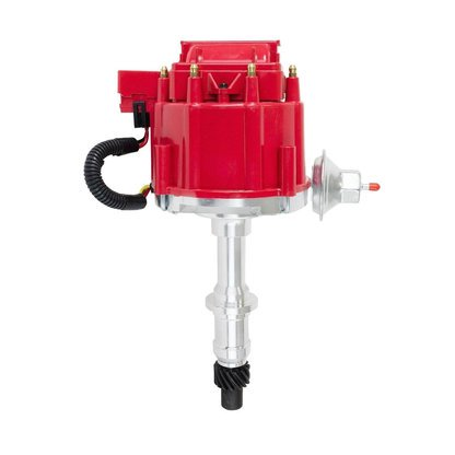 Pontiac Big Block - A-Team Performance Pontiac Small Block Big Block HEI DISTRIBUTOR 350 389 400 455
