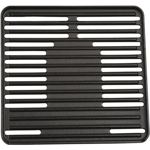 Coleman NXT Grill Grate - Grill Grate