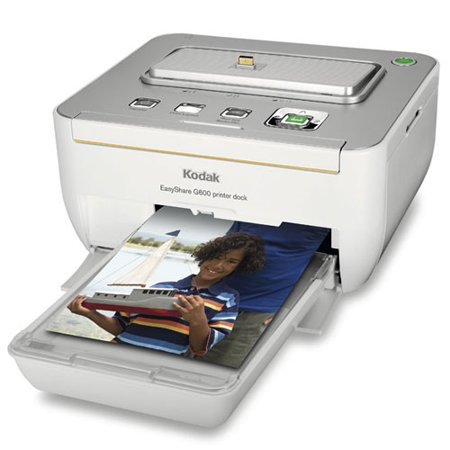 Free Shipping on many items across the worlds largest range of Printer Photo Paper. Find the perfect Christmas gift ideas with eBay.