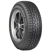 COOPER EVOLUTION WINTER 215/60R16 95H Tire