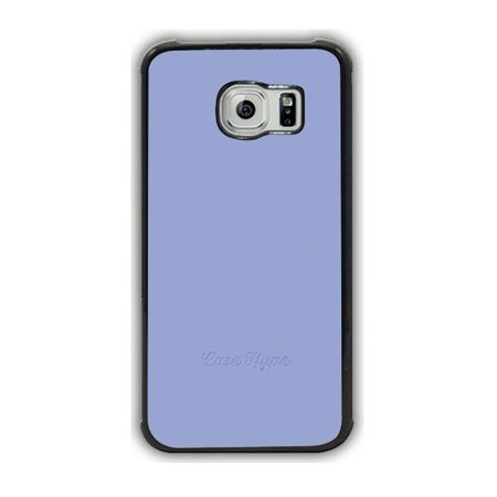 detailed pictures 240ba 3ec6e Blue Galaxy S7 Case
