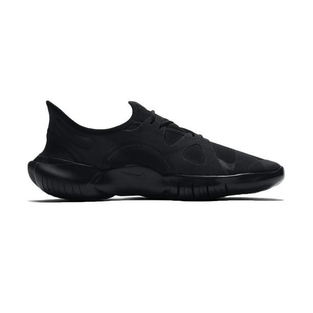 cheap running shoes for men : Nike Mens Free RN 5.0 Running Shoe