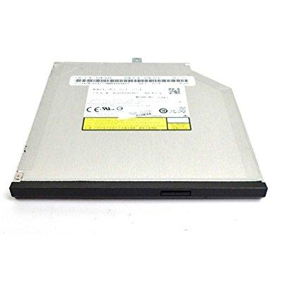 cd dvd burner writer player drive for lenovo thinkpad t440 t440p t540p w540 laptop by Lenovo