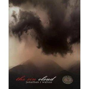 The Sin Cloud