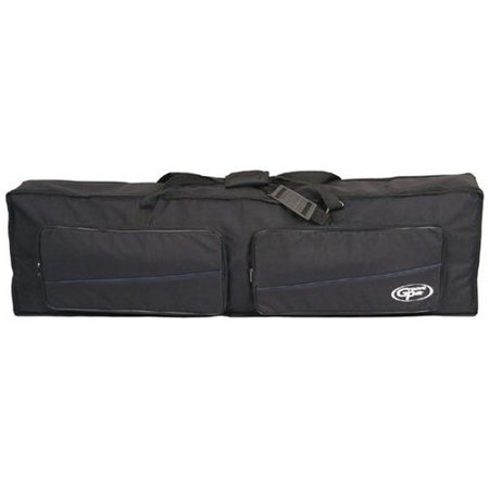 - Groove Pak 76 Note Keyboard Bag