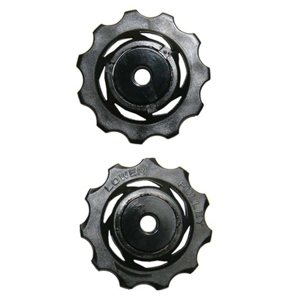 SRAM X0 Type2 Bicycle Rear Derailleur Pulley Kit - 11.7518.018.000