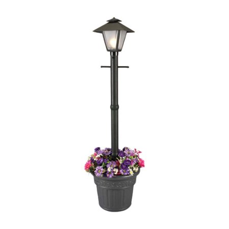 Patio living concepts cape cod outdoor 1 light 80 post light patio living concepts cape cod outdoor 1 light 80 post light aloadofball Gallery