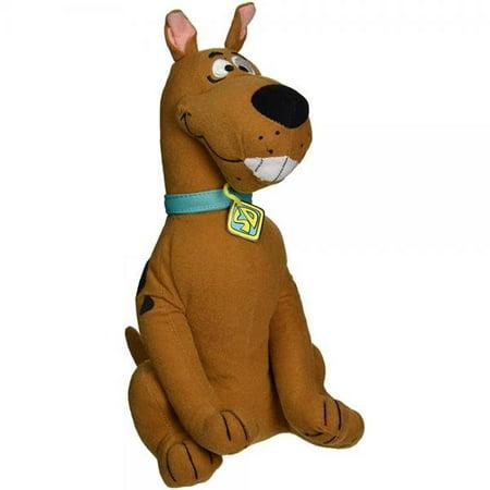 Scooby Doo 10