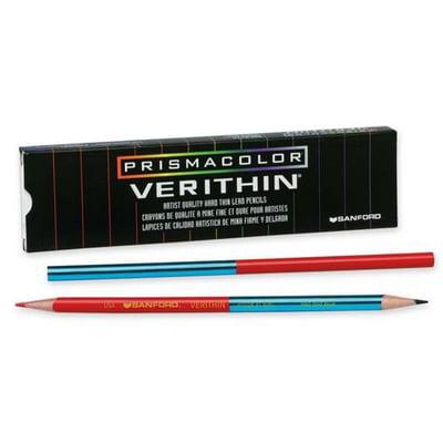 Prismacolor Verithin Colored Pencil SAN2456