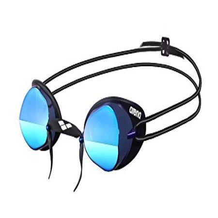 0334a83ca1a1 Arena Swedix Mirror Race Swim Goggle