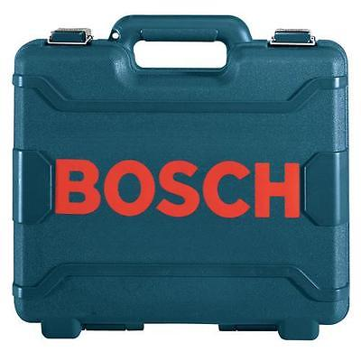 Bosch 1594K 3-1-4 in. Planer with Carrying Case by