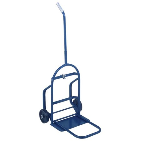 Wesco Collapsible Hand Truck