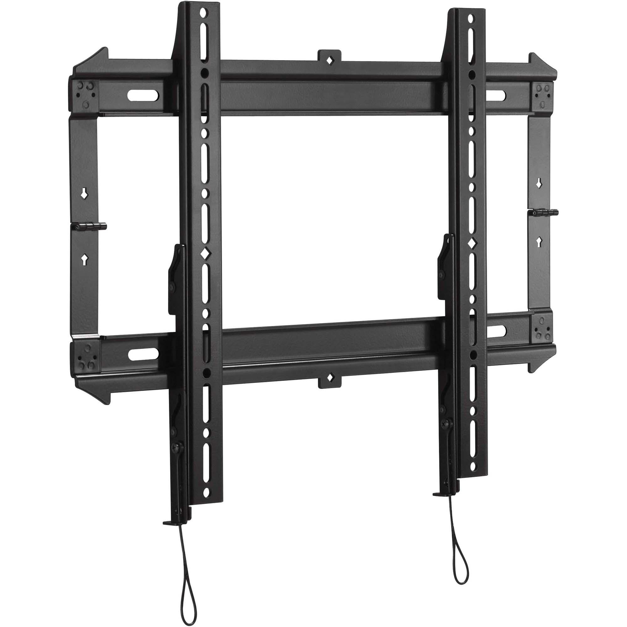 "Chief RMF2 Wall Mount for Flat Panel Display - 26"" to 42"" Screen (Refurbished)"
