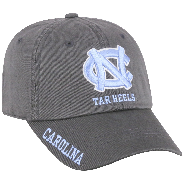 North Carolina Charcoal Washed