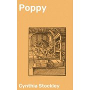 Poppy - eBook
