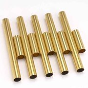 Perfume Pen Applicator Replacement Tubes