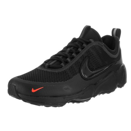 NIKE Men's Zoom SPRDN Running Shoe