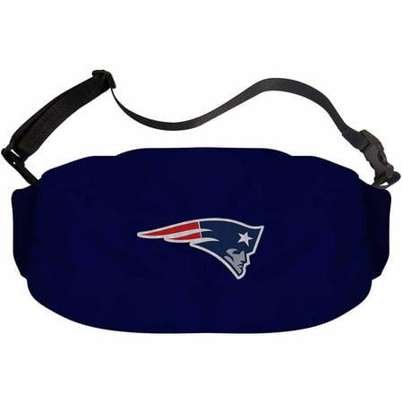 NFL Handwarmer, New England Patriots