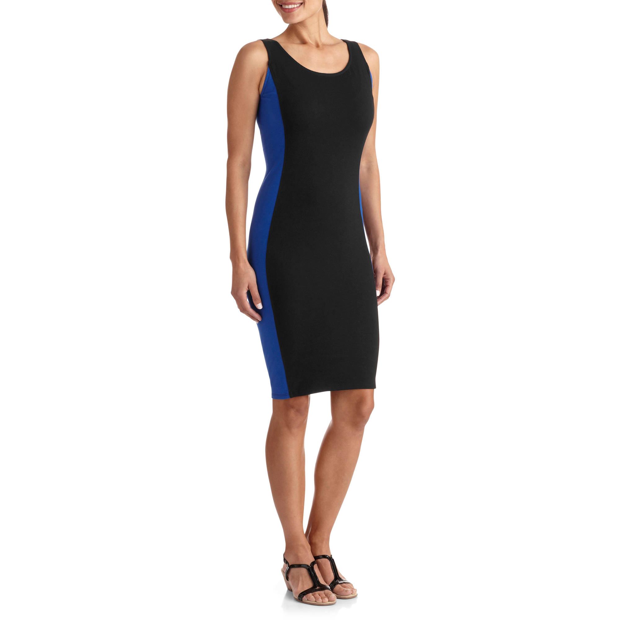 George Women's Bodycon Dress