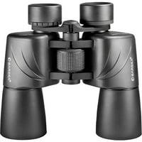 Barska Escape 10x50mm Porro Prism Binoculars (Black)