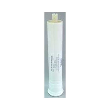 Microline S1227Rs Tfc Reverse Osmosis Membrane