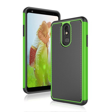 LG Stylo 5 Case, Phone Case for LG Stylus 5 6.2