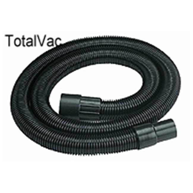 Shop-Vac 9062500 1. 5 inch x 12 ft.  Hose